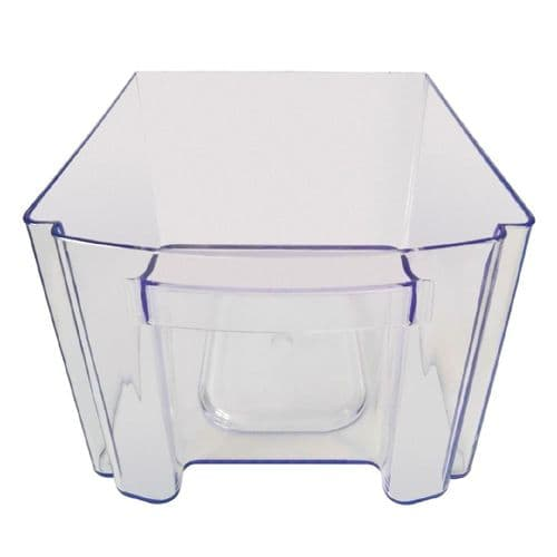 AJ228 Caterlite Ice Container for CT057